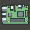 Electronics And Telecommunication Components