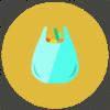 Rubber And Plastics