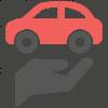 Vehicles Accessories