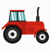 Agriculture Machinery Equipment