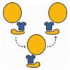 Brokerage Intermediary Services