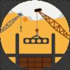 Business Construction Services