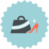 Fashion Accessories And Processing Services