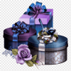 Other Gifts And Crafts