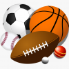 Other Sports Entertainment Products