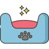 Pet Beds Accessories