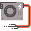 Power Supplies And Circuit Protection