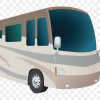 RVS Camper
