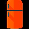 Refrigerators And Freezers