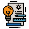 Research Development Services