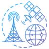 Consumer Telecommunications