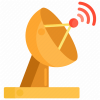 Telecommunications Components