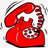 Telephones Accessories