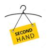Second Hand Cloths
