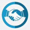 Loyalties License Services