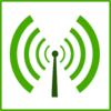 Tele Wireless