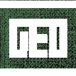 logo_1-1.png